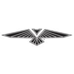www.topflightautomotive.com